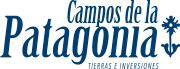 Campos de la Patagonia Logo